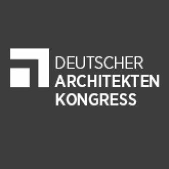 Deutscher Architektenkongress