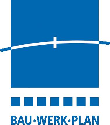 UNTERNEHMENSGRUPPE BAU·WERK·PLAN