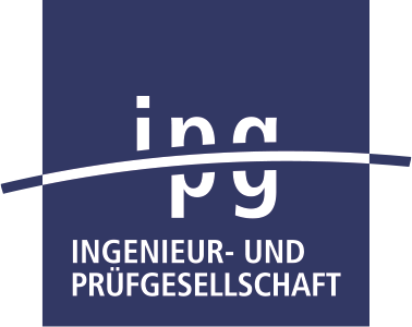 IPG INGENIEUR- UND PRÜFGESELLSCHAFT mbH