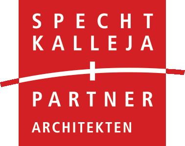 SPECHT KALLEJA + PARTNER ARCHITEKTEN GmbH