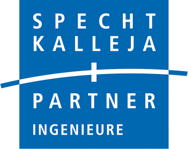 SPECHT KALLEJA + PARNTER BERATENDE INGENIEURE GmbH